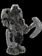 Kirop AI