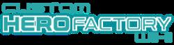 Custom Hero Factory Wiki