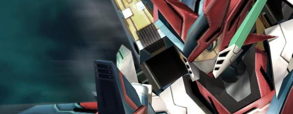 Ray01promo GC crop.png