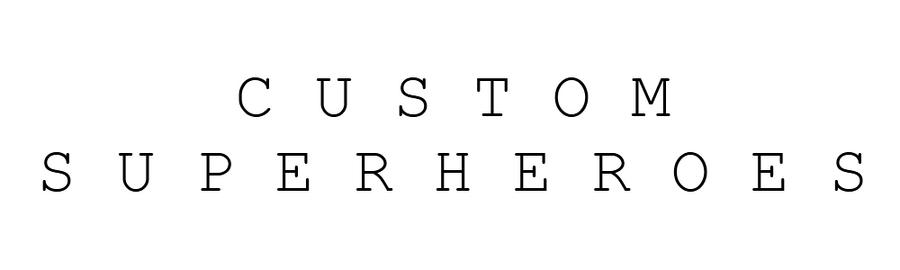 Custom Superheroes Banner.png