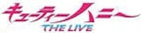 CH Live Title.jpg