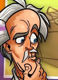 Theprofessor.jpg