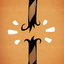 Achievement rope cutter.png
