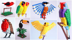 LEGOBirds2.jpg
