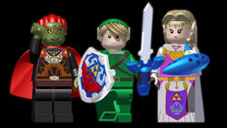The Legend of Zelda.jpg