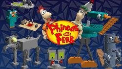 PhineasandFerb.jpg