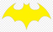418-4184563 transparent-superman-symbol-png-dc-superhero-girls-batgirl