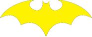 Gotham-clip-arkham-6-0