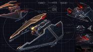 CA Sith Ship03 800x450