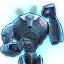 Icon hologram superDroid 64.png