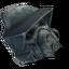 Icon Item Wear Race Gender Head ArfTrooperHelm CloneSwamp 64.png