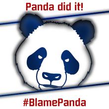 BlamePanda.png