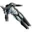 Icon Item Wear Race Gender Body CloneCaptainBreakerSuit CaptainBreaker 64.png