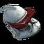 Icon Item Wear Race Gender Head CloneHelmCyclops Redmond 64.png