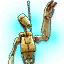 Icon hologram droid 64.png