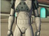 Clone Gunner Phase II