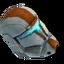 Icon Item Wear Race Gender Head CloneCommandoHelm Boss 64.png