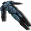 Icon Item Wear Race Gender Body CloneBasicArmor NavalArmor 64