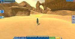 Tatooine house.png