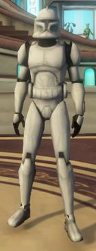 Clone Trooper Phase I.PNG