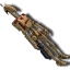 Icon Item Char BattleDroid SecurityRed 64.png