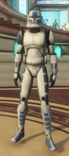 501st Trooper Phase I.PNG