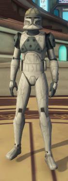 Gunner Trooper Phase I.PNG