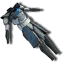 Icon Item Wear Race Gender Body CloneArcTrooperArmor ARCFives 64.png