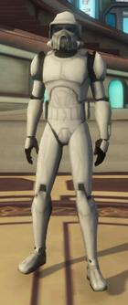 ARF Trooper.PNG