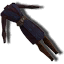 Icon Item Wear Race Gender Body AnakinV2Tunic AnakinV2 64.png