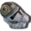 Icon Item Wear Race Gender Head CloneSeason4Helm GunnerBlue 64.png