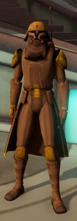 Flamethrower Clone Trooper.png
