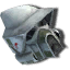 Icon Item Wear Race Gender Head ArfTrooperHelm ArfTrooper 64.png