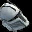 Icon Item Wear Race Gender Head CloneCaptainBreakerHelmet CaptainBreaker 64.png