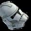 Icon Item Wear Race Gender Head CloneSeason4Helm CloneBasic 64.png