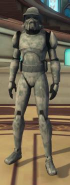 Swamp Trooper.PNG