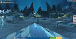 Iceberg 3.png
