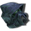 Icon Item Wear Race Gender Head ArfTrooperHelm NavalArmor 64