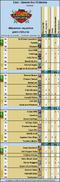 Complete BluePlainsCoolIngredientsCWK-Spanish