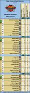 Complete BluePlainsRareIngredientsCWK-Spanish