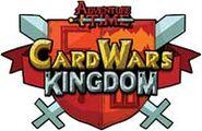 CardWarsKingdom200