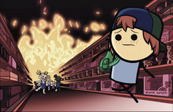 The Adventure Game image 1.png