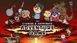 The Adventure Game cover.jpg