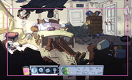 The Adventure Game image 11