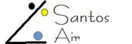 Santos Air