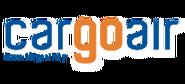 Cargoair2