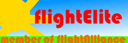 FlightElite