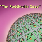 The Poddleville Case Title Card.png