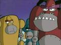 2002-03-14 - Episode 120 049
