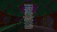 S12E04 Animators